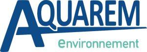 Aquarem environnement expert en ingénierie hydraulique et équipements hydrauliques
