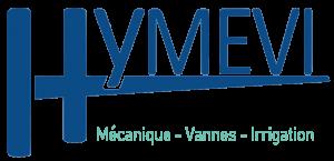 Bienvenu sur le site HYMEVI hydraulique mécanique vannes irrigation